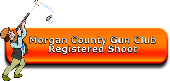 Morgan County Registered Shoots