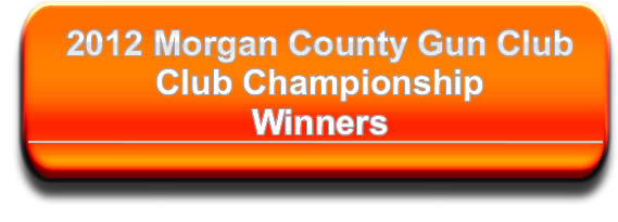 Morgan County Club Championship Winners