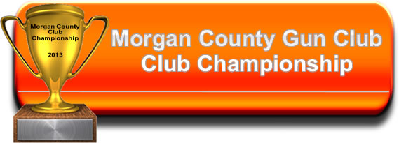 Morgan County Club Championship