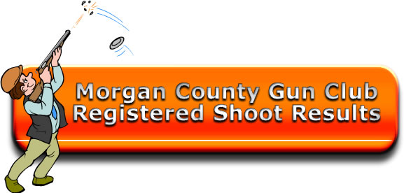 Morgan County Club Shoot Winners